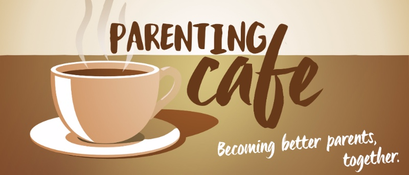 parenting-cafe-image